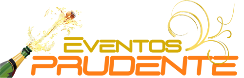 Prudente Eventos